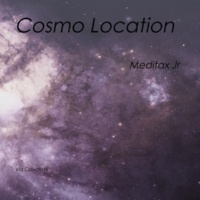 Meditax Jr Cosmo Location