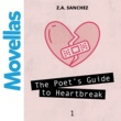 Oh Hipsta Please The Poet's Guide to Heartbreak - 001