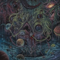 Revocation The Outer Ones