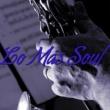 Eddie Floyd Lo Más Soul