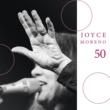 Joyce Moreno Não Muda Não