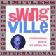 Coleman Hawkins With The Red Garland Trio (Remastered Version)