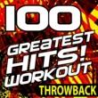 Workout Music Nowhere Fast (Workout Mix)