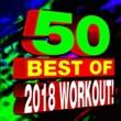 Workout Buddy Perfect (Power Workout Mix)