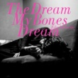 石橋英子 The Dream My Bones Dream