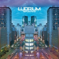 Ludrium An Intimate Relationship