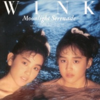 Wink Moonlight Serenade (Original Remastered 2018)