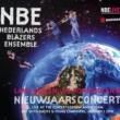 Nederlands Blazers Ensemble Kidstune: You Tell Me