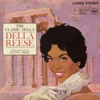 Della Reese Softly My Love