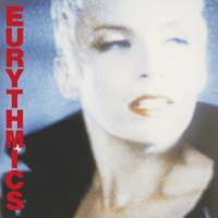 Eurythmics Would I Lie to You? (2018 Remastered)