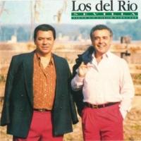 """Los Del Rio Del Aljarafe Me Gusta """"To"""""""
