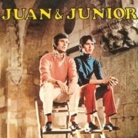 Juan y Junior Tres Días
