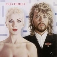 Eurythmics A Little of You (2018 Remastered)