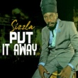 Sizzla Put It Away
