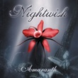 Nightwish Amaranth