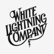 Chief White Lightning Dont Do That