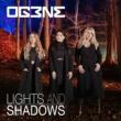 OG3NE Lights and Shadows
