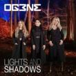 OG3NE Lights and Shadows (Karaoke Version)
