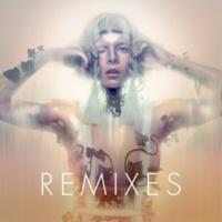 オーロラ Queendom [Remixes]