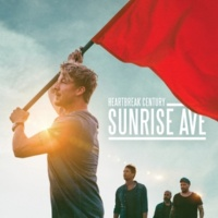 Sunrise Avenue Beautiful
