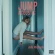 ジュリア・マイケルズ Jump [Acoustic]