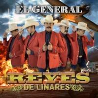 Reyes de Linares El General