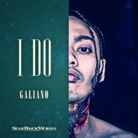 Galiano I Do