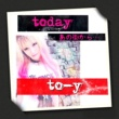 to-y today あの街から... (instrumental)