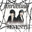 SEVENTH everlasting