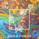 Hugo Focus Colors - Focus & Concentration Piano Pop