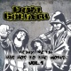 Don Goliath Heavy Metal Hip Hop to the World, Vol. 1