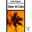 Orquesta Cubana de Música Moderna El yerbero moderno