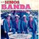 Los Hermanos Banda de Salamanca Dos Pajaritos