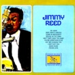 Jimmy Reed Oh John
