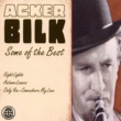 Acker Bilk My Love Wears Green
