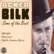 Acker Bilk Somewhere My Love