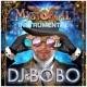 DJ Bobo Mystorial - Instrumental