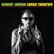 Geraint Jarman/Geraint Jarman O Fywyd Prin