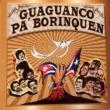 Lucho Macedo Guaguanco Pa' Borinquen
