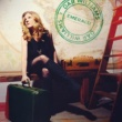 Dar Williams Something to Get Through