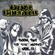 Don Goliath Boom Bap to the World, Vol. 3