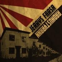 Jerrys Farsa Fnaska i Flatås