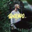 Tentendo/Jordan Dennis Dance with Me