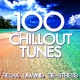 Workout Music 100 Chillout Tunes - Relax. Unwind. De-Stress.