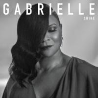 Gabrielle Shine