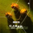 DJ Jiggy Lisbon Cybernation