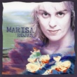 Marisa Rojas Marisa Rojas