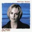 Marisa Rojas Som