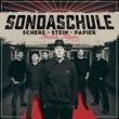 Sondaschule Amsterdam (Akustik Version)