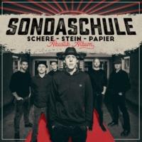 Sondaschule Arschlochmensch (Akustik Version)